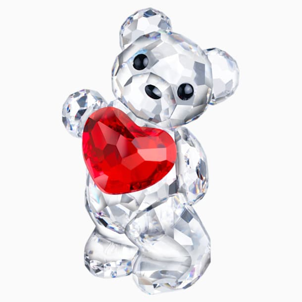 Kris Bear - A Heart for You - Swarovski, 958449