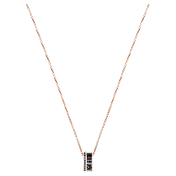 Men's Jewelry » Exclusive Collection   Swarovski