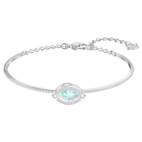 Swarovski Outlet » Selected Crystal Bracelets | Swarovski