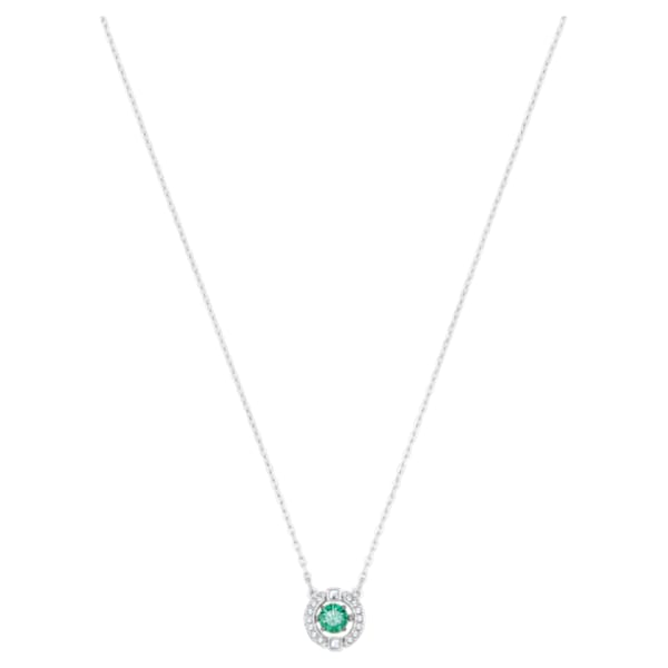 Outlet: Crystals at unbelievable prices | Swarovski