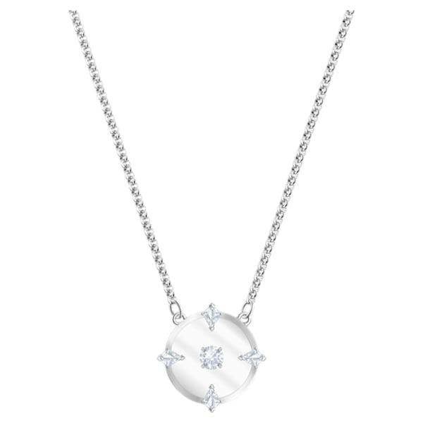 Swarovski Outlet » Selected Crystal Necklaces | Swarovski
