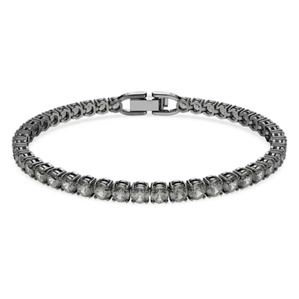 Swarovski Crystal Bracelets » Sparkling Style | Swarovski