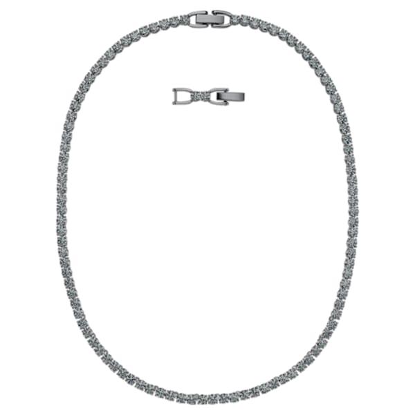 Outlet Swarovski » Sélection de Colliers en Cristal | Swarovski