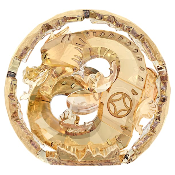 Chinese Zodiac - Dragon, large - Swarovski, 5063126