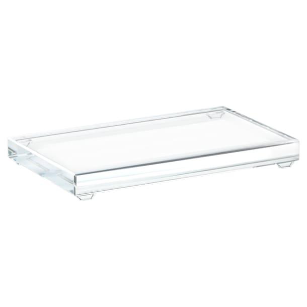 Кристальная подставка, маленькая - Swarovski, 5105863