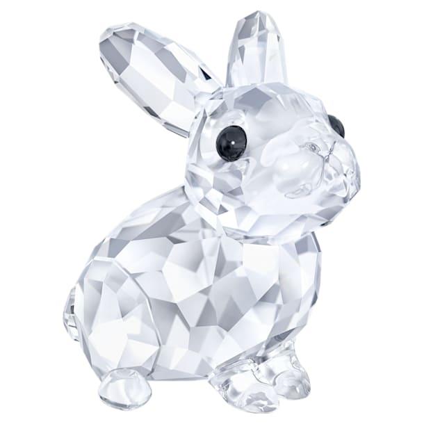 Baby Rabbit - Swarovski, 5135942