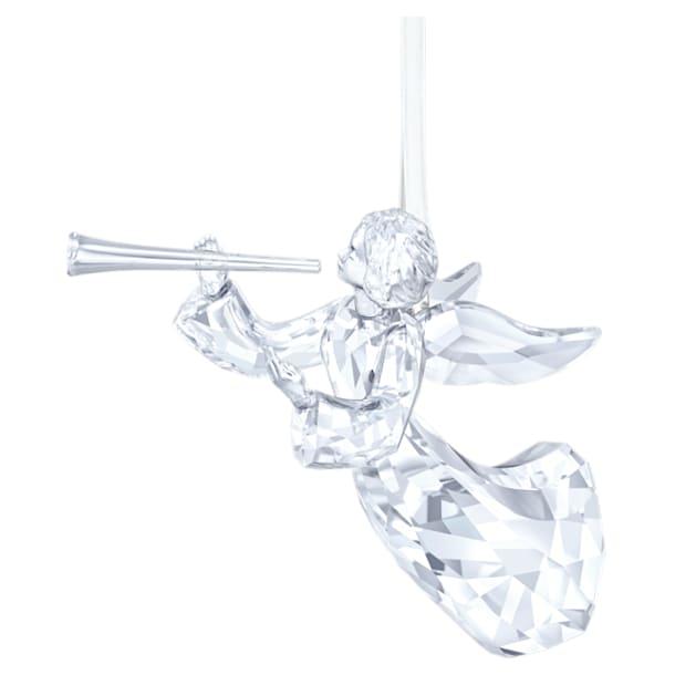 Angel Ornament, Annual Edition 2016 - Swarovski, 5215541