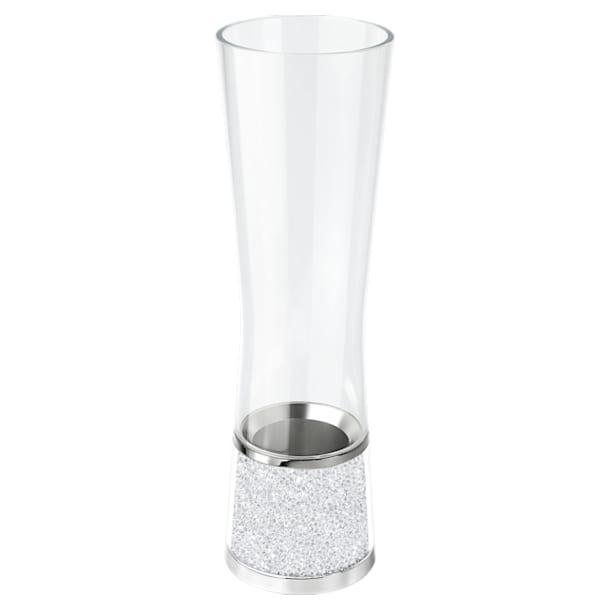 Crystalline Vase - Swarovski, 5236081