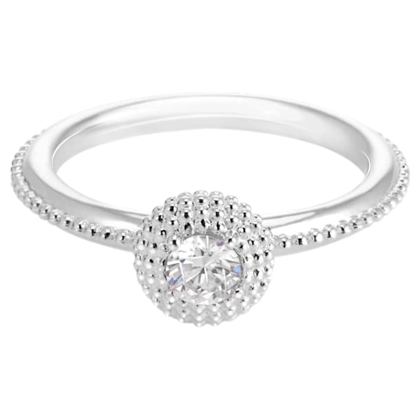 Soirée Birthstone Ring April - Swarovski, 5248725