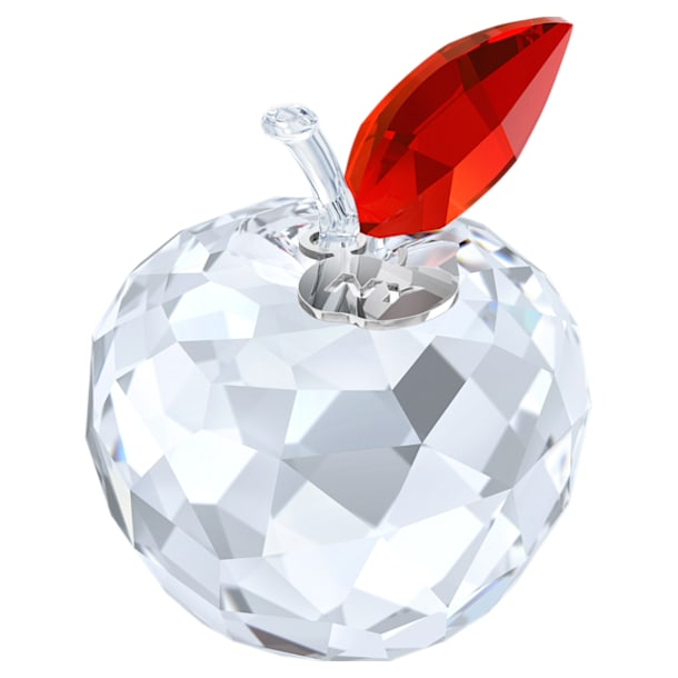 New York Apple, groot - Swarovski, 5264884
