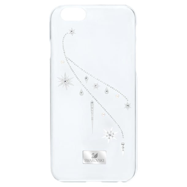 Fantastic Smartphone Case with Bumper, iPhone® 7 - Swarovski, 5268124