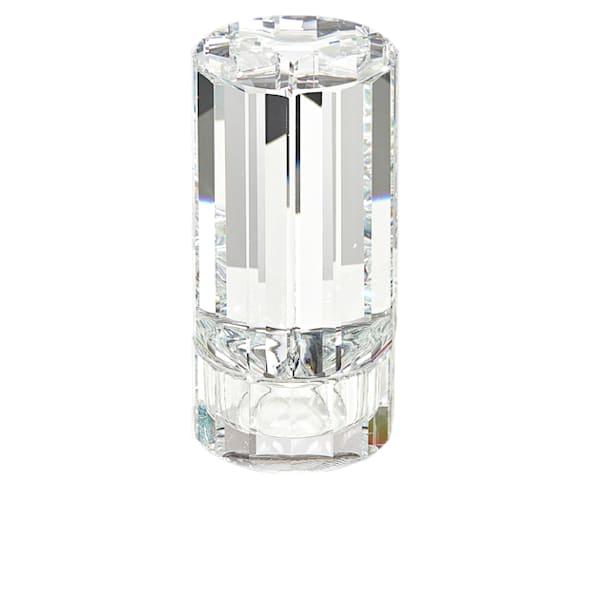 Florero Crystal, blanco - Swarovski, 5301082