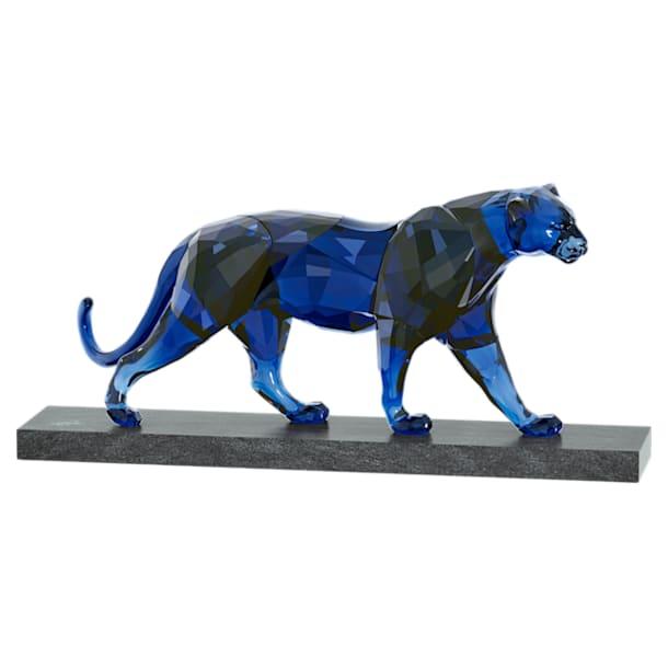The Leopard - Swarovski, 5301567