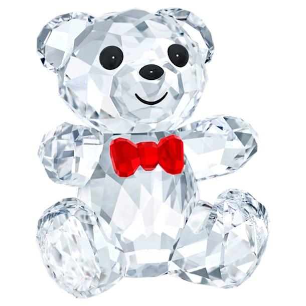 Kris Bear - I am big now - Swarovski, 5301573