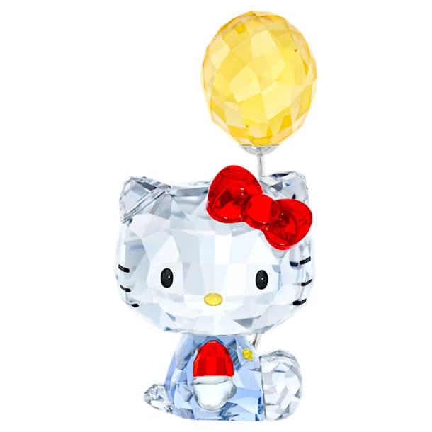 Hello Kitty Luftballon - Swarovski, 5301578