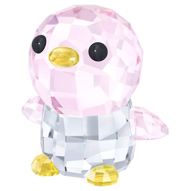 SCS ペンギンのママ - Swarovski, 5301619
