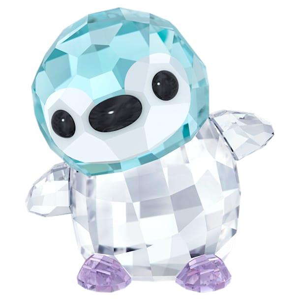 SCS Big Brother Paco - Swarovski, 5301623