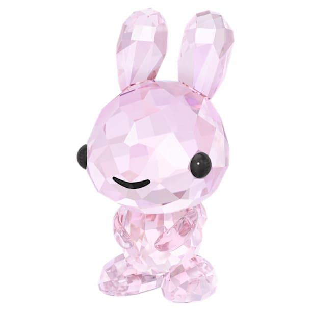Zodiac - Gracious Rabbit - Swarovski, 5302322