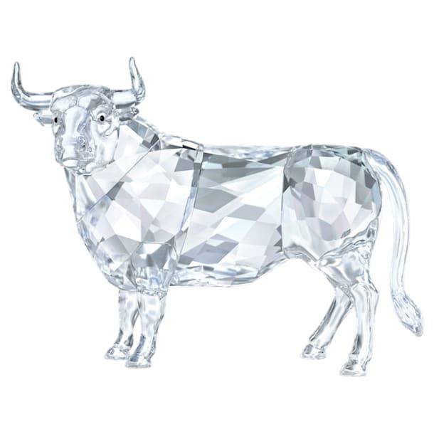 Bull - Swarovski, 5365721