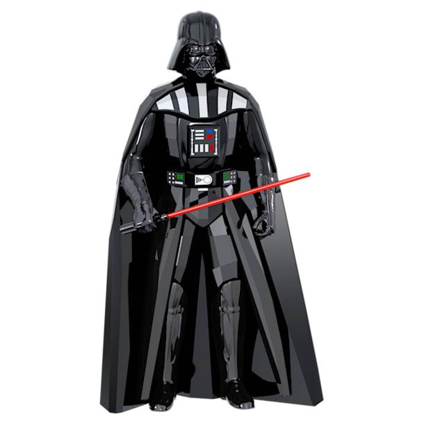 Star Wars – 다스 베이더 - Swarovski, 5379499