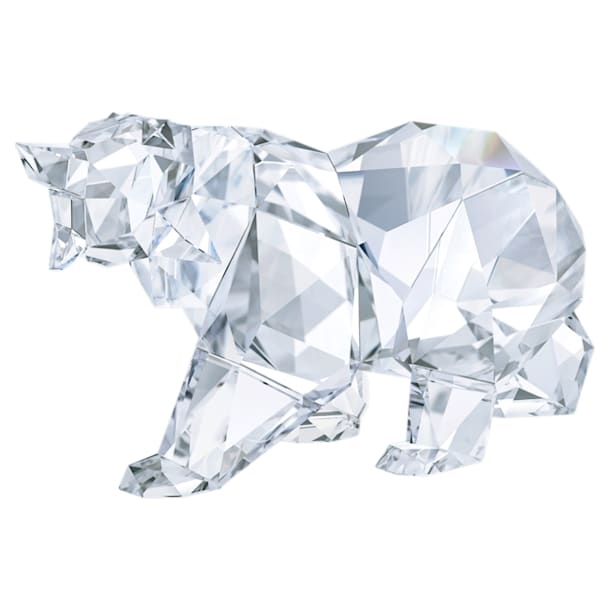 Oso de Arran Gregory, Crystal - Swarovski, 5384969