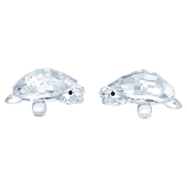 Bébés Tortues - Swarovski, 5394564