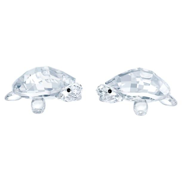 Tortugas bebé - Swarovski, 5394564