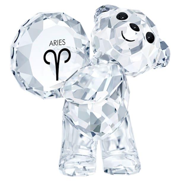Kris Bear - Aries - Swarovski, 5396279