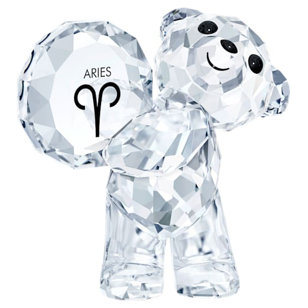 Kris Bear - Aries - Swarovski, 5396279
