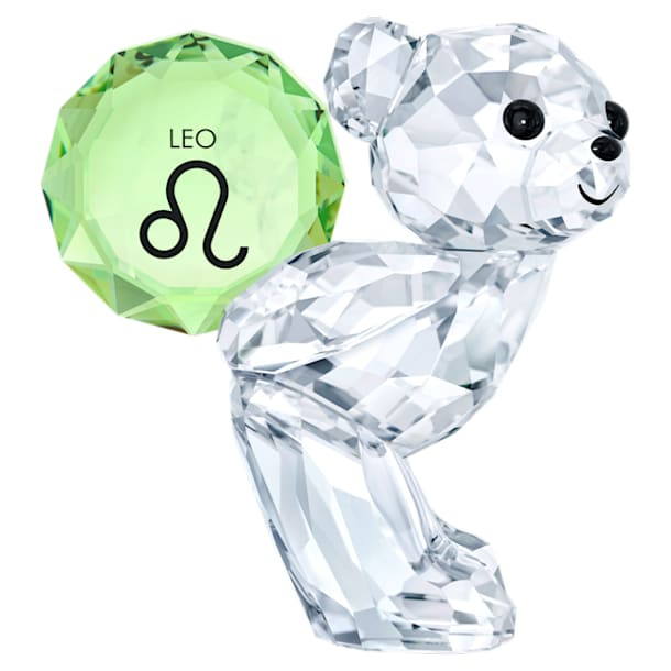 Kris Bear - Leeuw - Swarovski, 5396280