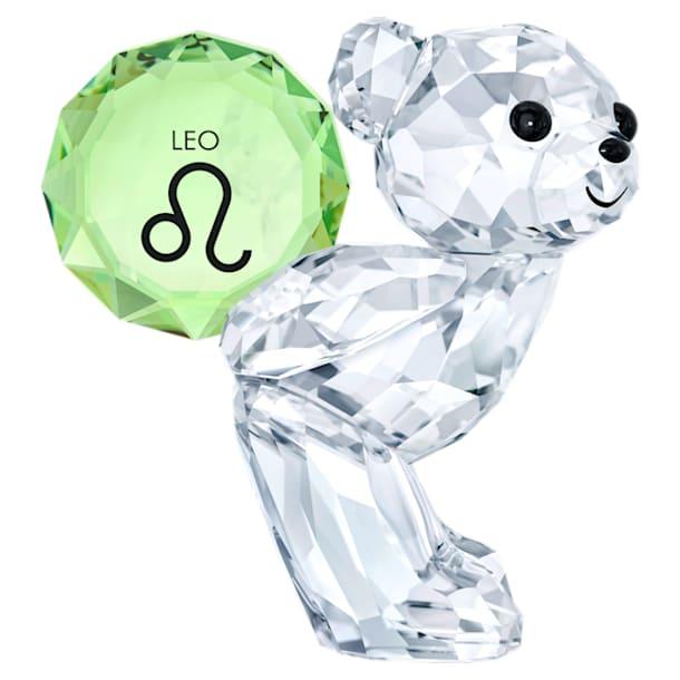 Kris Bear mackó - oroszlán - Swarovski, 5396280