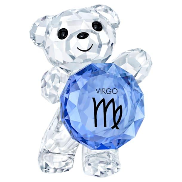 Kris Bear - Virgo - Swarovski, 5396282