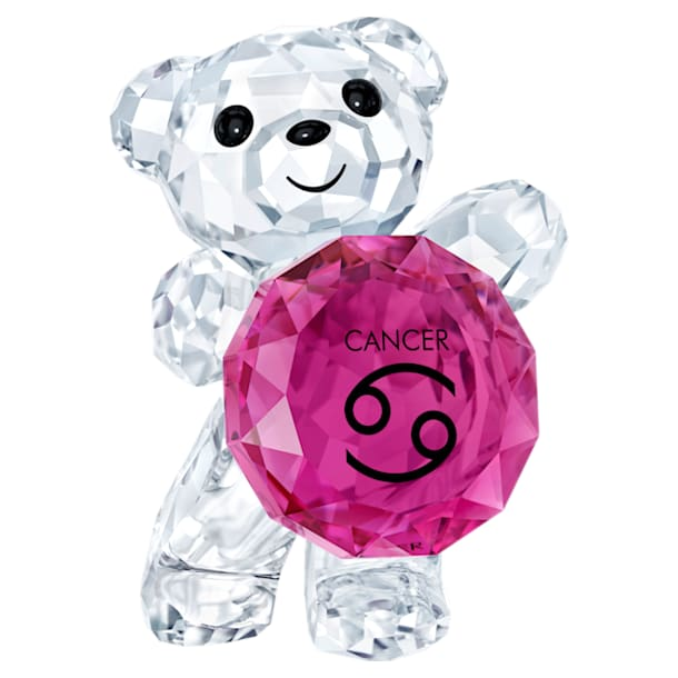 Kris Bear - Cancer - Swarovski, 5396299