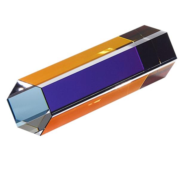 Pisapapeles Currents, multicolor - Swarovski, 5399823