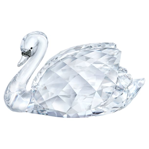 Swan, μεγάλο μέγεθος - Swarovski, 5400172