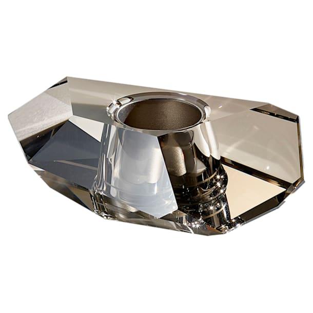 Chandelier Lustra, medium - Swarovski, 5404317