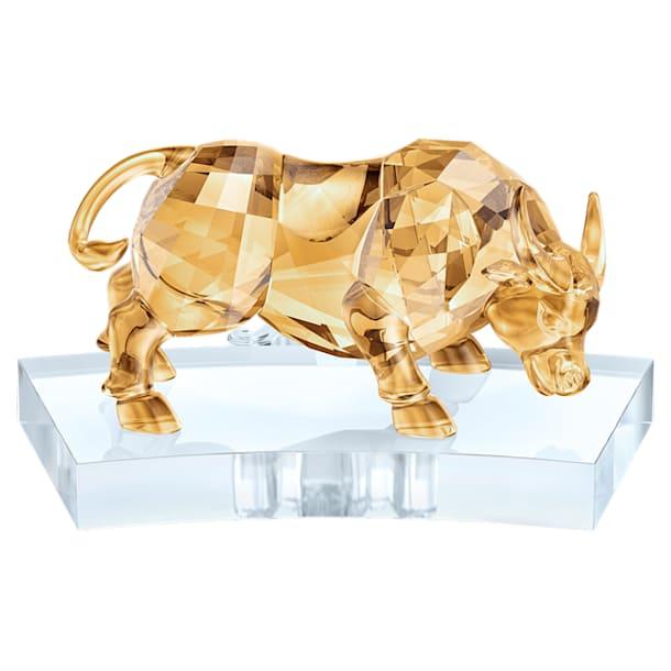 Zodiaco chino – Buey - Swarovski, 5422984