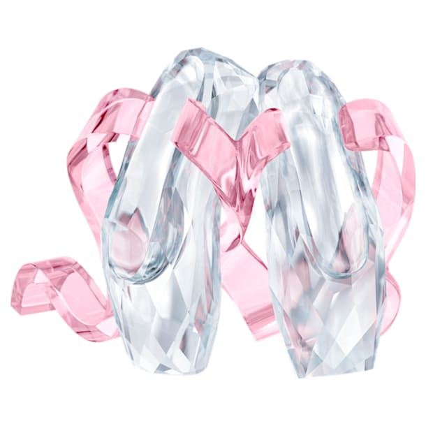 Ballet shoes - Swarovski, 5428568