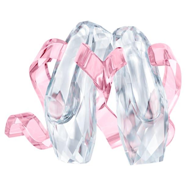 Zapatillas de ballet - Swarovski, 5428568
