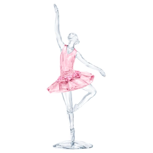 Baletka - Swarovski, 5428650