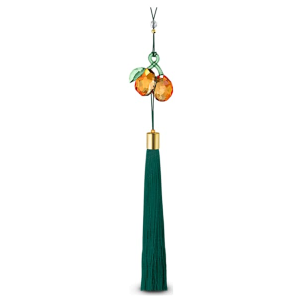 Ornament Kumquat - Swarovski, 5443420