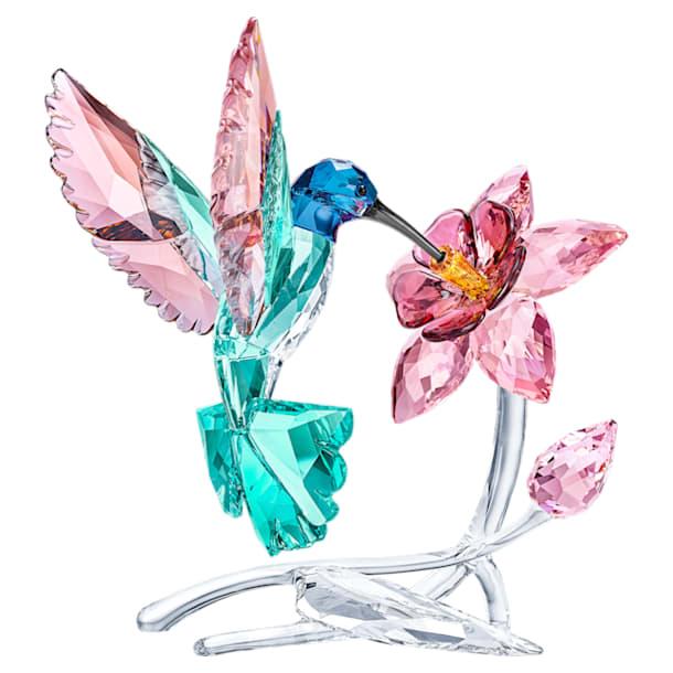Kolibřík - Swarovski, 5461872