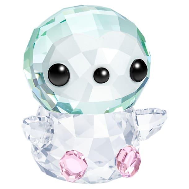 SCS企鵝寶寶Picco - Swarovski, 5464946