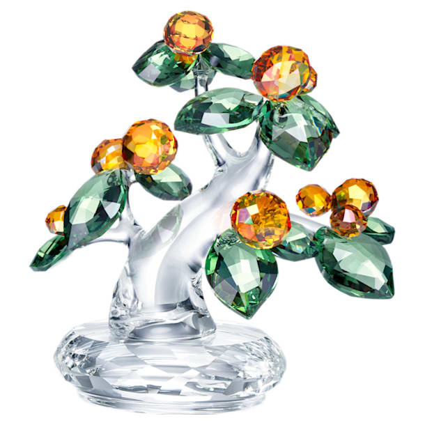Kumquat Tree - Swarovski, 5465253