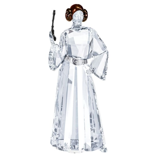 Star Wars - Princess Leia - Swarovski, 5472787