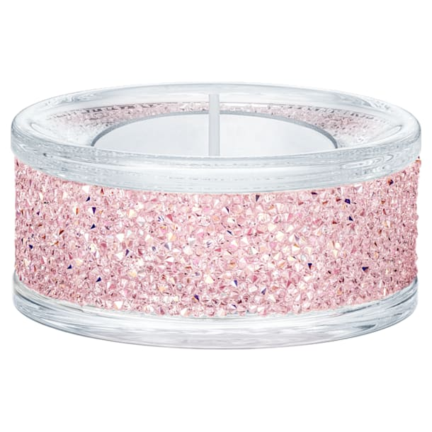 Photophores Shimmer, rose - Swarovski, 5474276