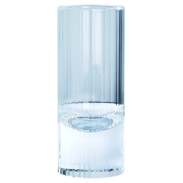 Florero Vessels, blanco - Swarovski, 5480696