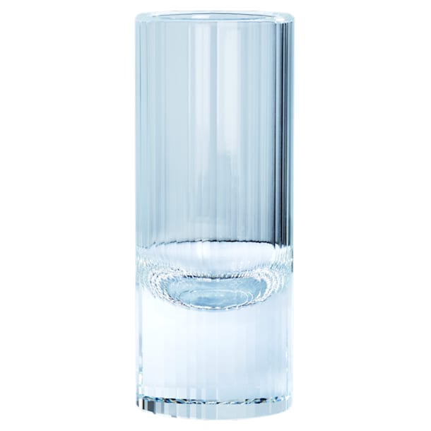 Vaso Vessels, bianco - Swarovski, 5480696