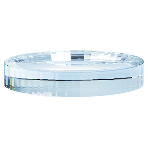 Vessels Bowl, Medium, White - Swarovski, 5484020
