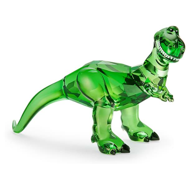 Toy Story - Rex - Swarovski, 5492734